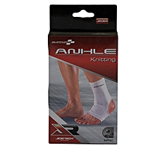 Ankle Support- Je064- M