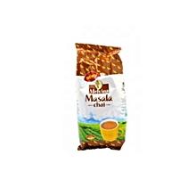 Masala Tea Leaf Powder 100 g