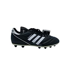 F/Ball Boots Kaiser 5 Liga- 033201- 7