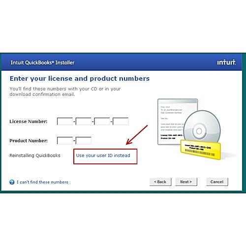 QuickBooks 2017 Premier – Additional User License