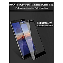 For Nokia 3.1 Full Cover Tempered Glass For Nokia 3.1 Screen Protector HD Glass Film