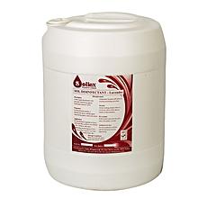 Lavender Disinfectant - 20 Kgs