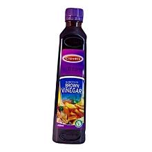 Substitute Brown Vinegar, 400ml