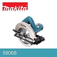 "5806B -185mm (7-1/4"") Circular Saw"