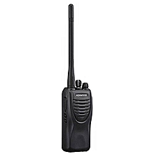 KENWOOD TK3307 UHF 5W Walkie Talkie - 6KM WWD