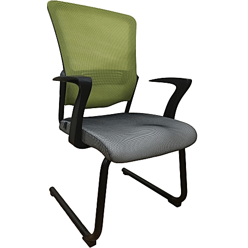 Buy Chairs R Us Special Offer! Ergonomic Office Visitor Chair with on office meeting tables, office chair mats, office visitor art, office chair parts, office sofa sets, armless waiting room chairs, office folding tables, office executive, gray arm chairs, office recliners, sam's club chairs, office wardrobe, office visitor signs, task chairs, hon sled base chairs, office chair icon, office lounges, office desks, high back fireside chairs, steelcase chairs,