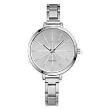GAIETY G088 Women Fashion Watch Ladies Quart Wristwatch