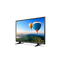 "40"" HD LED DIGITAL TV T40HD - Black"