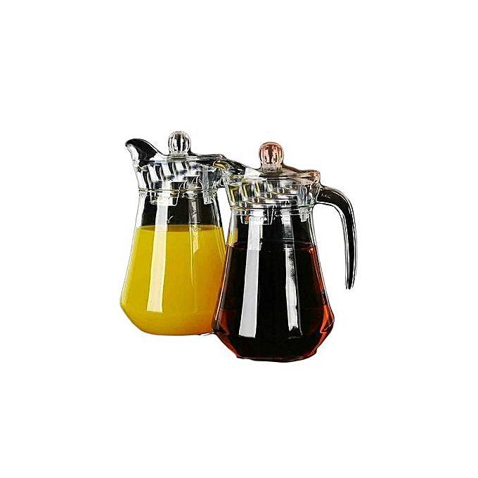 Jumia Kitchen Appliances