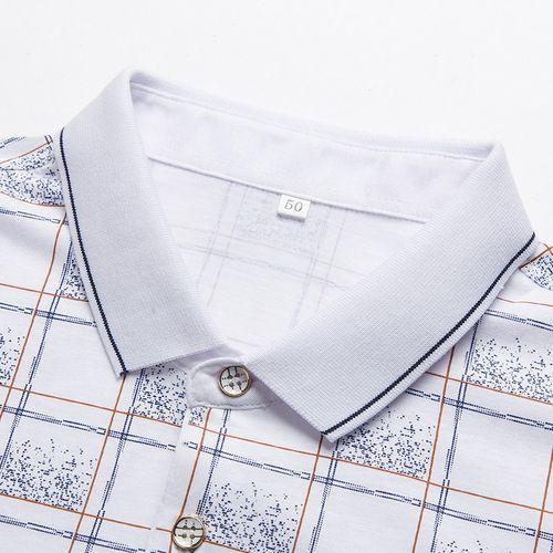 https   www.jumia.co.ke fashion-mens-plaid-printing-wrinkle-resistant ... 0f0ec31ae3544