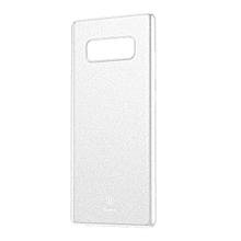 Baseus PP 0.45mm Ultra Thin Anti Fingerprint Case Cover For Samsung Galaxy Note 8