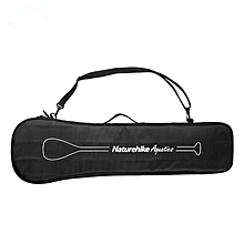 Naturehike Kayak Paddle Storage Bag Split Shaft Canoe Sup Board Paddle Pouch Cover with Carry Handle