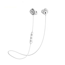 QCY M1 Pro Magnetic Earbuds Wireless Bluetooth Sports Stereo Earphone with Mic SUNKKJ