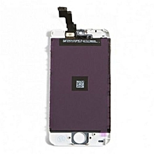 Lcd Screen AAA Lcd Display Replacement Parts For Iphone 5c