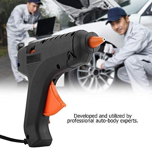diy auto body repair kit