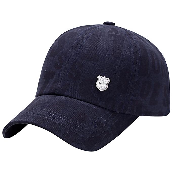 Baseball Cap Fashion Hats For Men Casquette Polo For Choice Utdoor Golf Sun  Hat 01656830bdf