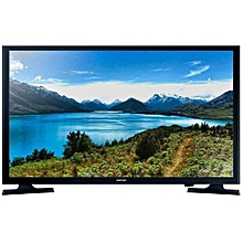"UA32N5300AK - 32"" - HD LED Smart Digital TV - Black"