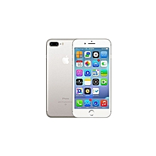 IPhone 7 Plus 5.5-Inch 2G+32G 12MP Smartphone 4G–Silver
