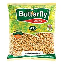 Popcorn Kernels - 500g