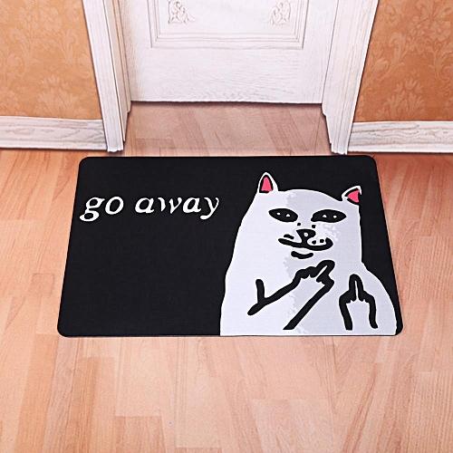 Cat In Carpet Pad Carpet Vidalondon