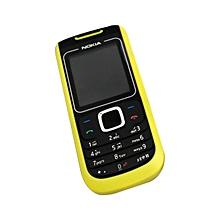 Nokia NOKIA1681C/1682C no photo color screen mobile phone