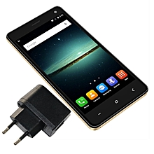 VKworldT5 5.0 HD MTK6580-1.3GHz Android 5.1 Dual SIM Mobile AP SmartPhone'