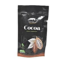 Cocoa Bean - 100g