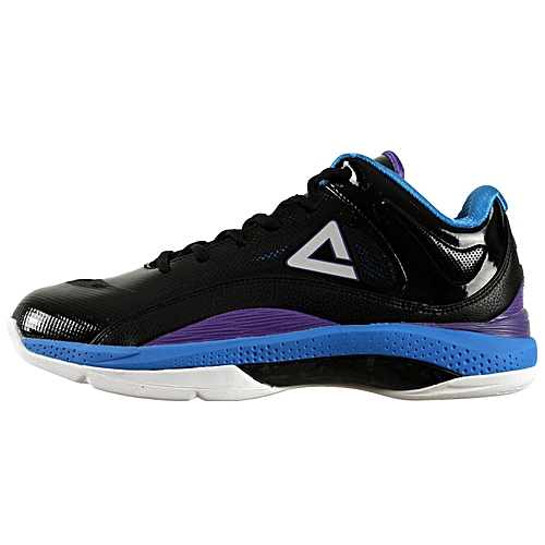 0b36ec2675d0 Peak Basketball shoes - peak   Best Price