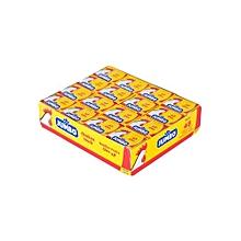 Jumbo Seasoning Cubes - Chicken - 144 Pieces