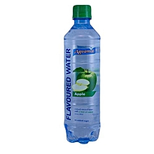 Flavaour Water Apple 500 Ml