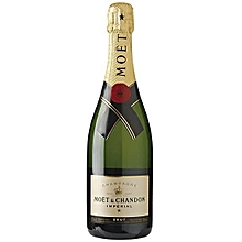 And Chandon Brut Champagne - 750ml