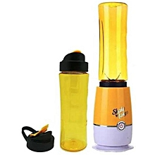 One touch Juicer Mini-cup Juice Mixer