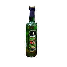 Organic Raw Unfiltered Apple Cider Vinegar