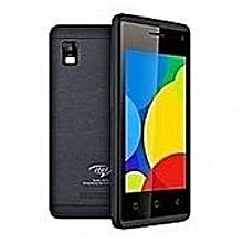 6910 - Dual SIM - Black