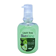 Green Apple Liquid Wash, 500ML