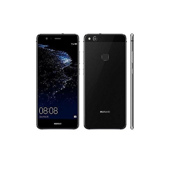 Huawei P10 Lite smartphone in Jumia Kenya