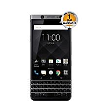 KEYone 32GB, 3GB RAM (Single SIM) - Black