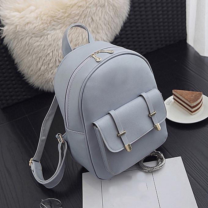 e50fb1c7284 Duanxinyv-Women Bag Three Sets Large Capacity Shoulder Bag Messenger Mobile  Handbags GY