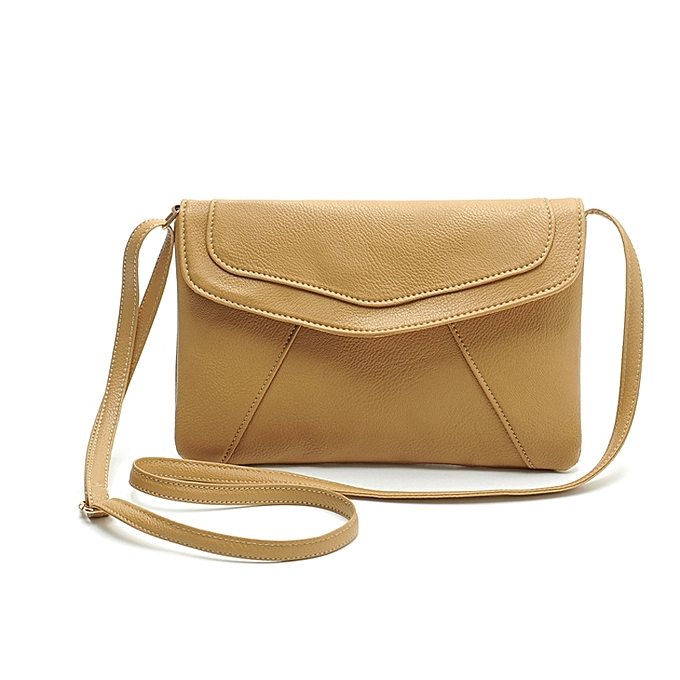 Xiuxingzi Womens Envelope Satchel Cross Body Shoulder Bags Vintage Handbags  KH b7d6afa0d0eef
