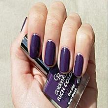 Rich Color Nail Lacquer - 27 - 10.5ml