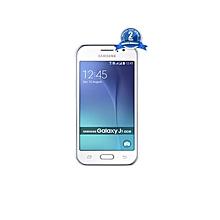 Galaxy J1 Ace (J110H), 4GB, 512MB RAM, White