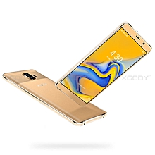"6.0"" new 18:9 un-locked For AT&T TMobile Straight Talk Android Cell Smart Phone-gold"