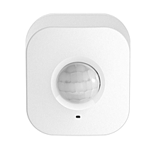 DCH-S150 - Wi-Fi Smart Motion Sensor - White