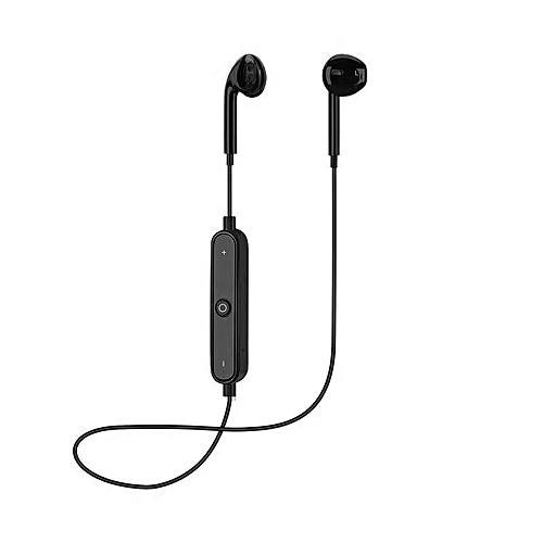 Sports Headset Sports Headphone Bluetooth Headphone With Mic