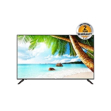 Haier Mooka 32'' - HD - Digital TV - Black - black