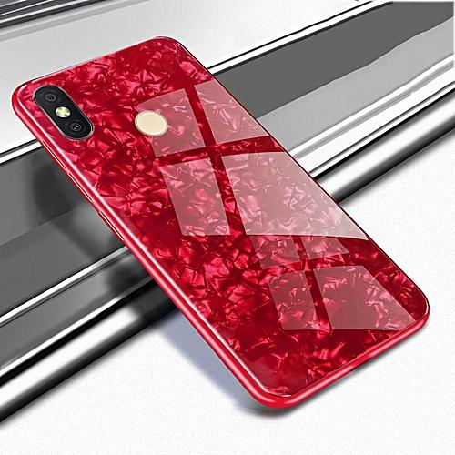 brand new c5709 109df For Xiaomi Redmi S2 / Redmi Y2 5.99