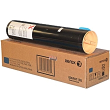 006R01176 Cyan Toner Cartridge
