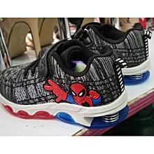 Boys Shoes - Buy Boys Shoes Online  9d7f7de2850b