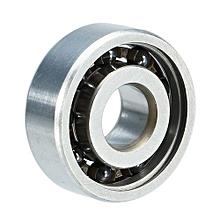 606 6x17x6mm Ball Bearing 9 Beads Ceramic Balls/Stainless Steel Bearing for Fidget Spinner