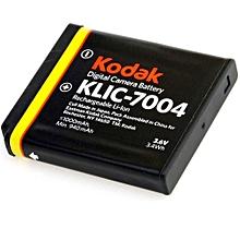 Klic-7004  Battery